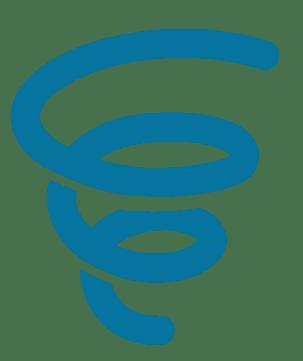 Spirale-Persoenlichkeitsentwicklung-Persoenlichkeit-Kreativitaet - Online-Kurs