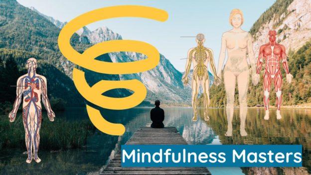 Mindfulness Masters