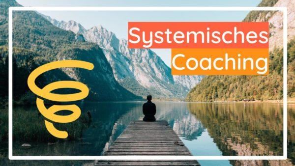 Systemisches Coaching Online- Ausbildung - Online-Kurs - Zertifizierung Systemischer Coach