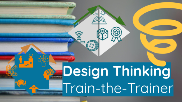Design Thinking Train-the-Trainer
