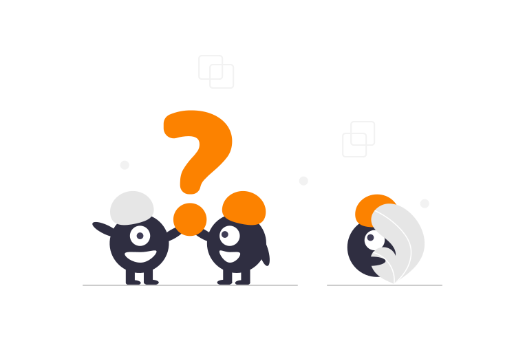 Design Thinking Questions Little Monsters