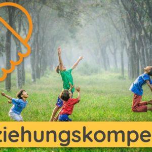 Beziehungskompetenz Lehrer_innen Fortbildung für 21st Century Skills in der Schule - Heldenreise Schulentwicklung