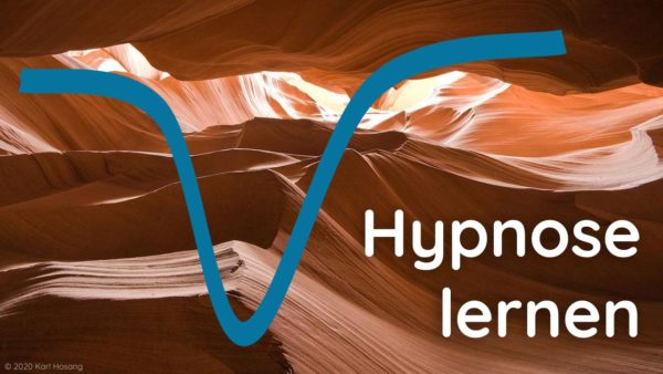 Hypnose lernen - Online-Kurs - Psychologie - Beratung - Coaching