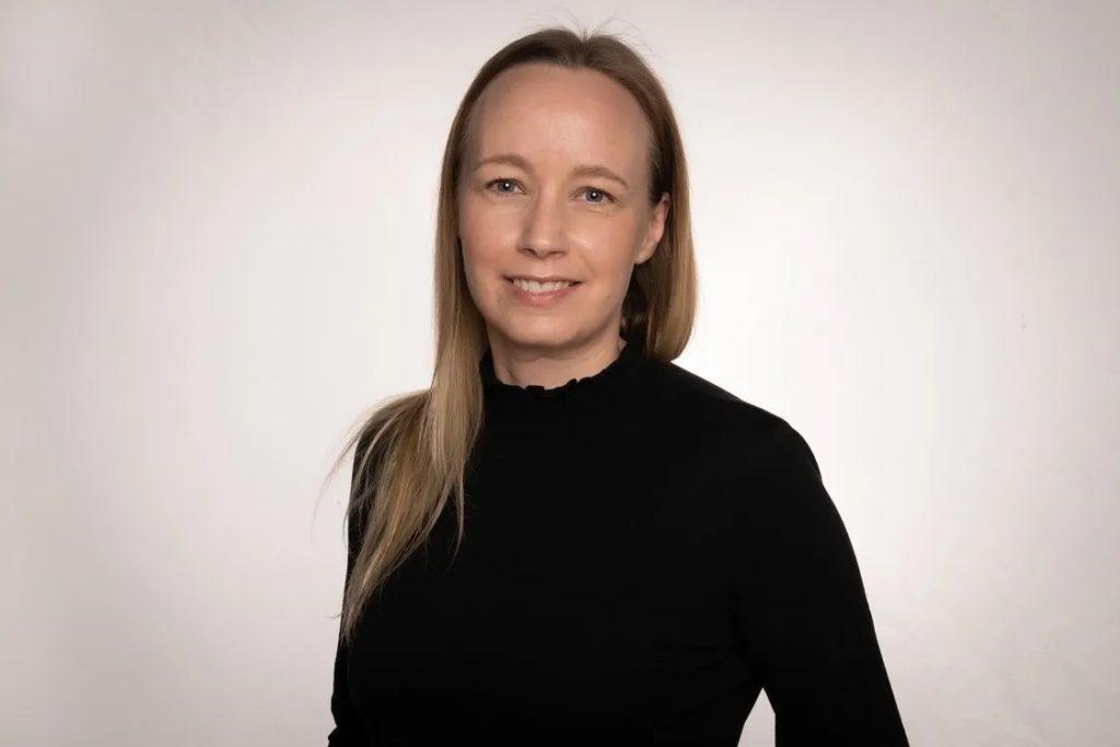 isabell-paasch trauma traumapädagogik traumaarbeit yoga psychologin