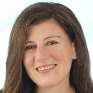 Profile photo of Gabriele