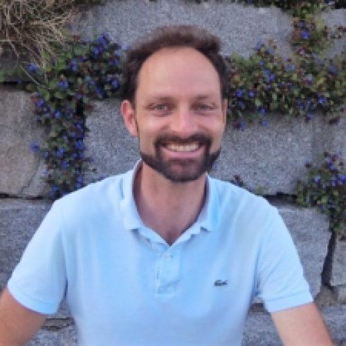 Sebastian Zollinger Trauma Traumatherapeuth Traumaarbeit Forschung Traumabewältigung