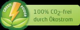 Online-Kurs nachhaltig Lernen
