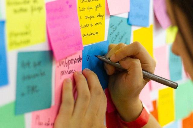 design-thinking-coach-ausbildung