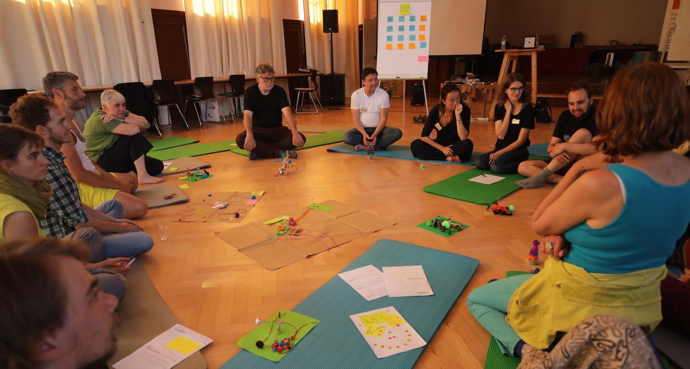 design-thinking-yoga-mindfulness-achtsamkeitstrainer-ausbildung