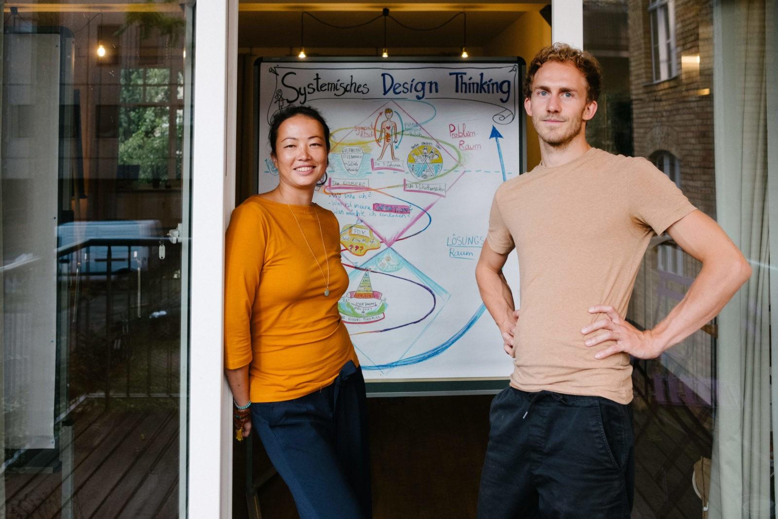 design-thinking-workshop-agil-berlin