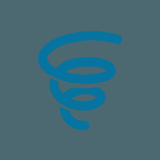 Spirale-Persönlichkeitsentwicklung-Persönlichkeit-Kreativität