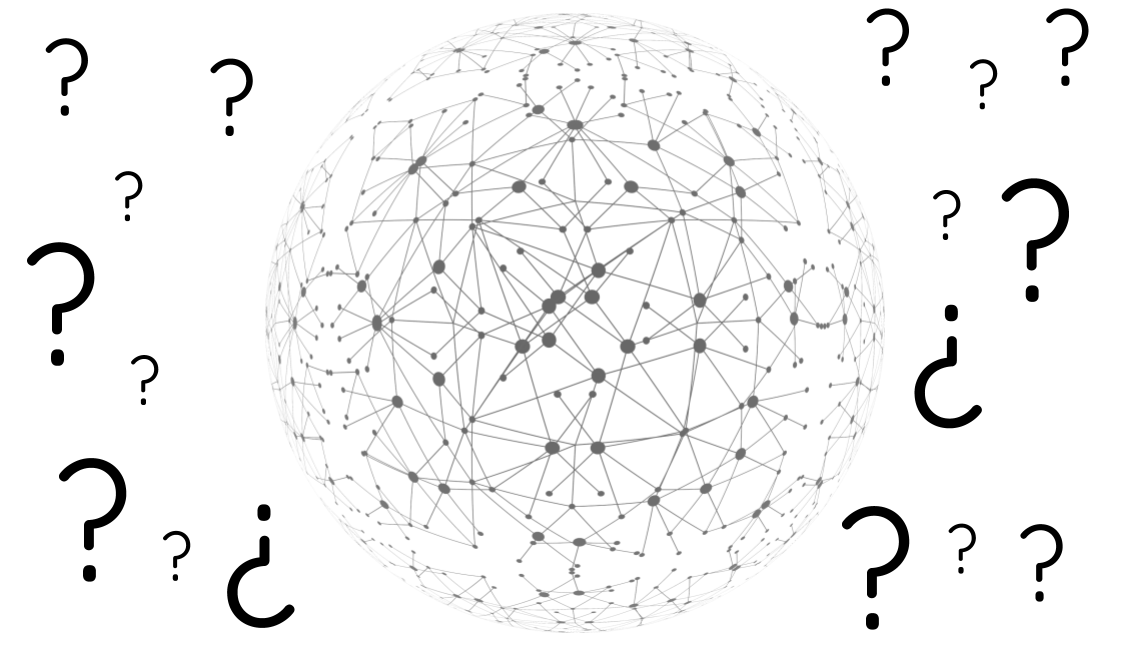 Systemische Fragetechniken Design Thinking, fragen vision, visionsfindung, mission, träume verwirklichen, ideen