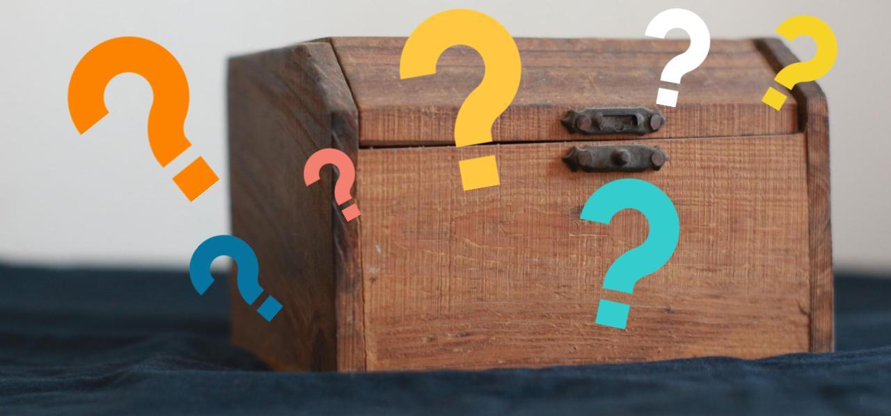 Systemisches coaching Fragestellungen