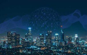 Digitalisierung Stadt Spiral Dynamics Gelb