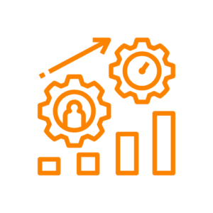 Spiral Dynamics Orange Erfolg