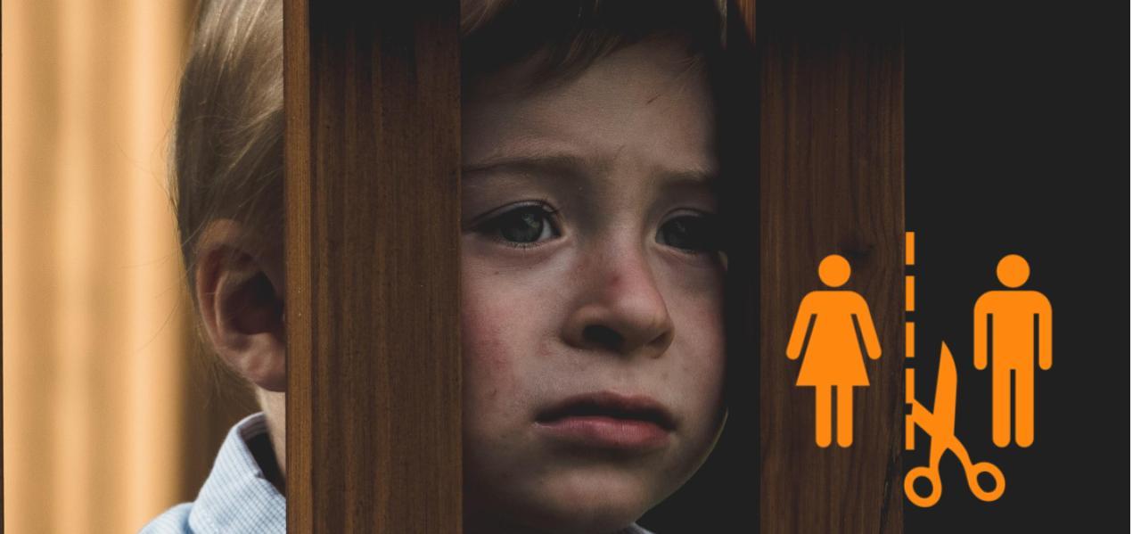 EntwicklungsTrauma & psychologische Entwicklung - Psychologie - menschliche Entwicklung