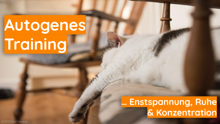Autogenes Training - Enstspannung-Kreativitaet-selbst-coaching