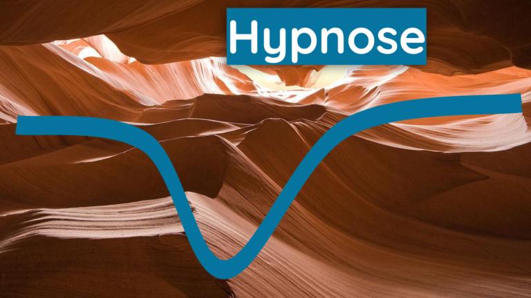 Hypnose - Persönlichkeit - Trauma - Kreativität - Wie funktioniert Hypnose?