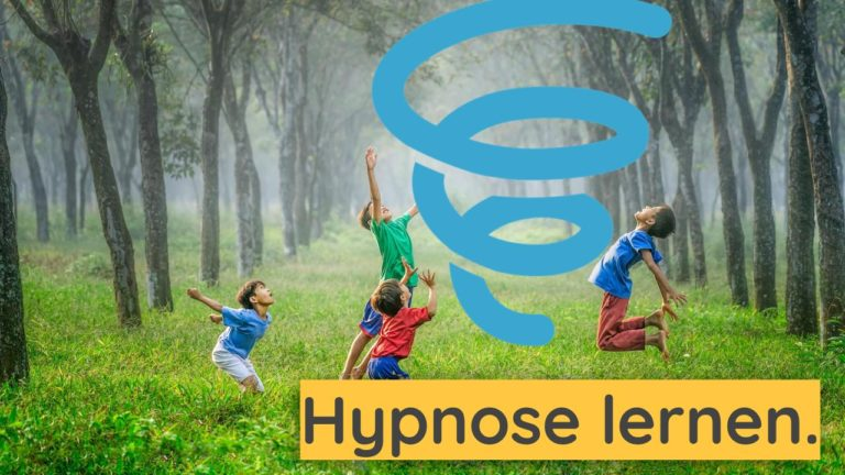 Hypnose lernen - Selbsthypnose - Anleitung - Trance