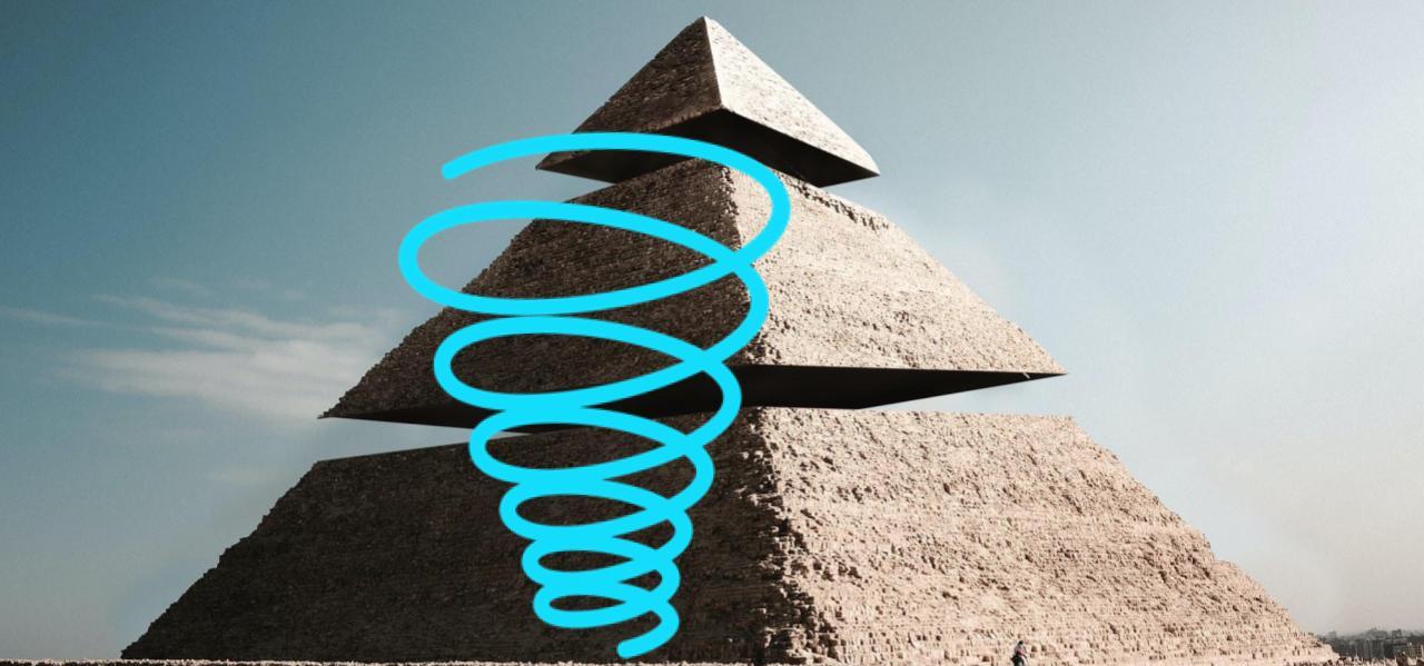 Organisationsmethoden-design thinking theory U top 10