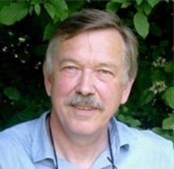 Prof. Hartmut Frank