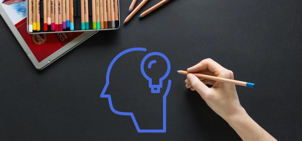 21st century skills 4 ks kreativität kritisches denken kommunikation kooperation