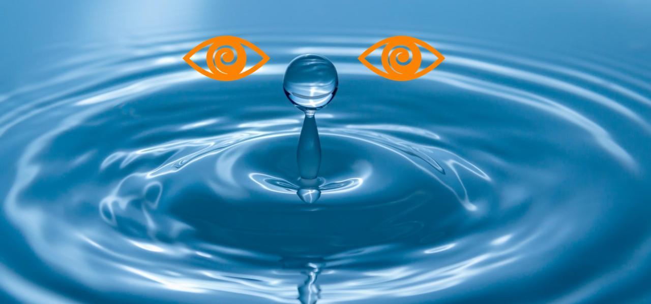 Hypnose lernen 5 schritte