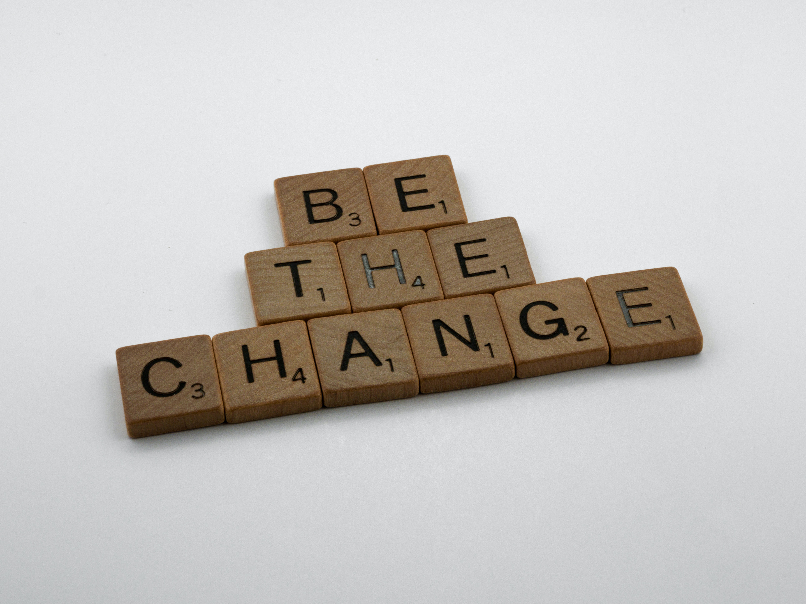 make-a-difference-welt-verändern-gestalten