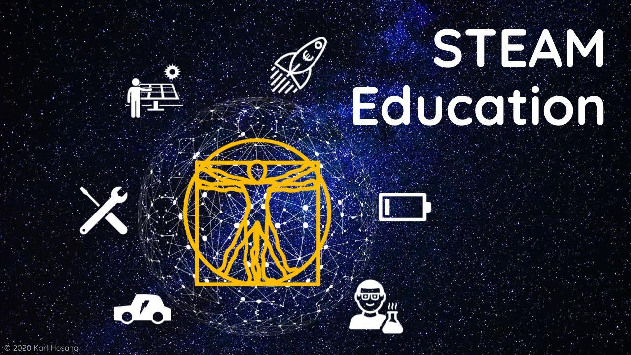 STEAM-Education-Online-Kurs-Physik-Lernen-Unterricht-Schule-Nawi-MINT