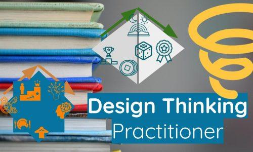 Design-Thinking-Practitioner-Lernen-Kurs-Online-Kurs